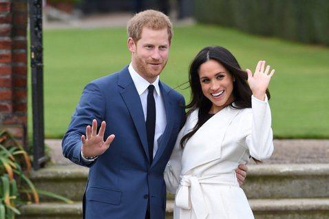 哈利王子、梅根今年5月迎來新生兒「亞契」,但一家3口今年並不會與英國皇室一同過耶誕節,此消息也已透過英國白金漢宮發言人證實,發言人還表示哈利、梅根將會與梅根的媽媽多莉亞一同返回美國度假,地點並未公開...
