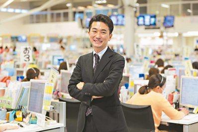 朵茉麗蔻沒有實體專櫃,僅單靠電話及網路的「通信販售」方式銷售。社長西川正明為第二...