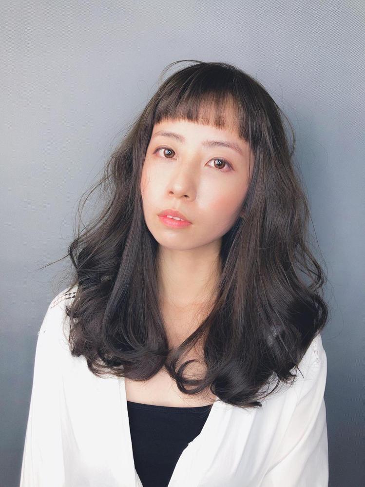 髮型創作/梵古Vango Hair Salon / 新莊VANGO-LOUIS。...