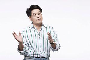 韓國瑜創大選特異案例?網:蔡再次執政將是大災難開始