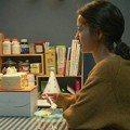 付出被夫家視為理所當然?韓國「逆媳」:好媳婦,是一種怪異的稱讚