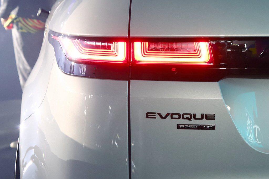 依據車型不同提供200ps/32.6kgm(P200)、249PS /37.2k...