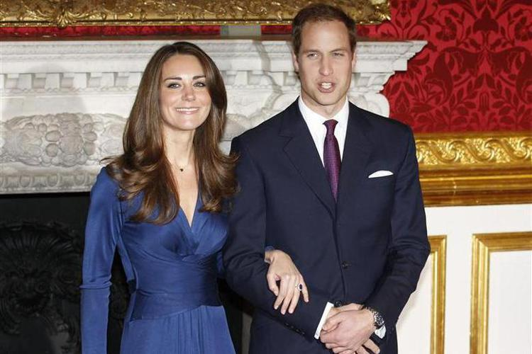 昔日的美國女星梅根馬可嫁入英國皇室成為薩塞克斯公爵夫人後,引起的討論不斷,但英國八卦刊物與酸民的敵意始終難消,尤其和純正英國血統的嫂嫂、劍橋公爵夫人凱特相比,梅根不管怎麼做總是得到批評,凱特永遠是受...