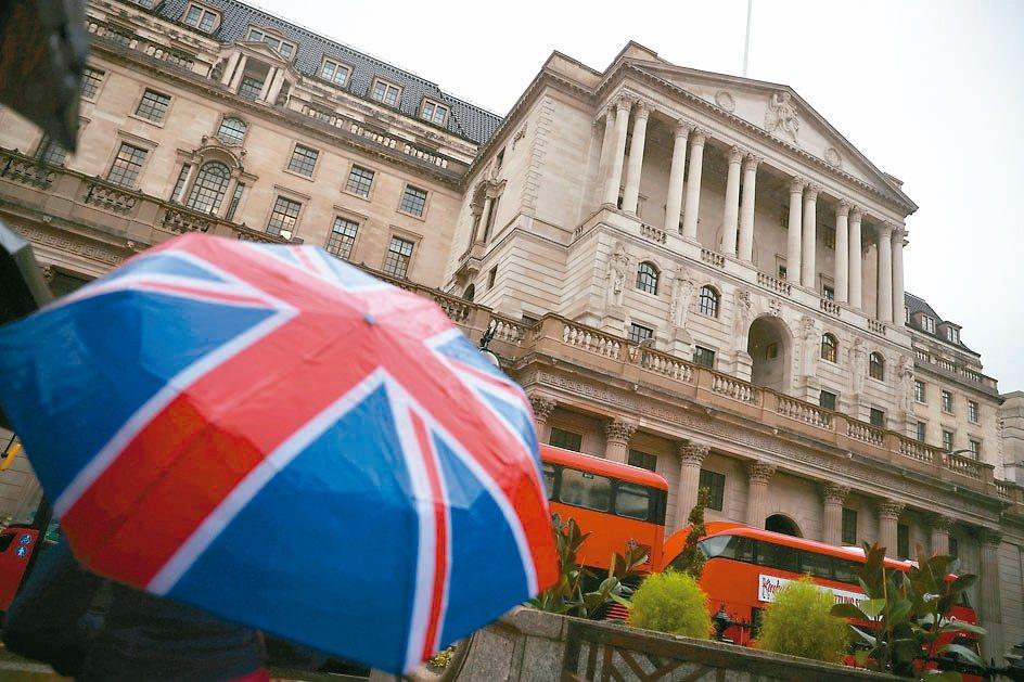 英國大選結束,政治面的不確定性大減,帶動施羅德英國股票基金近一周上漲5.9%, ...