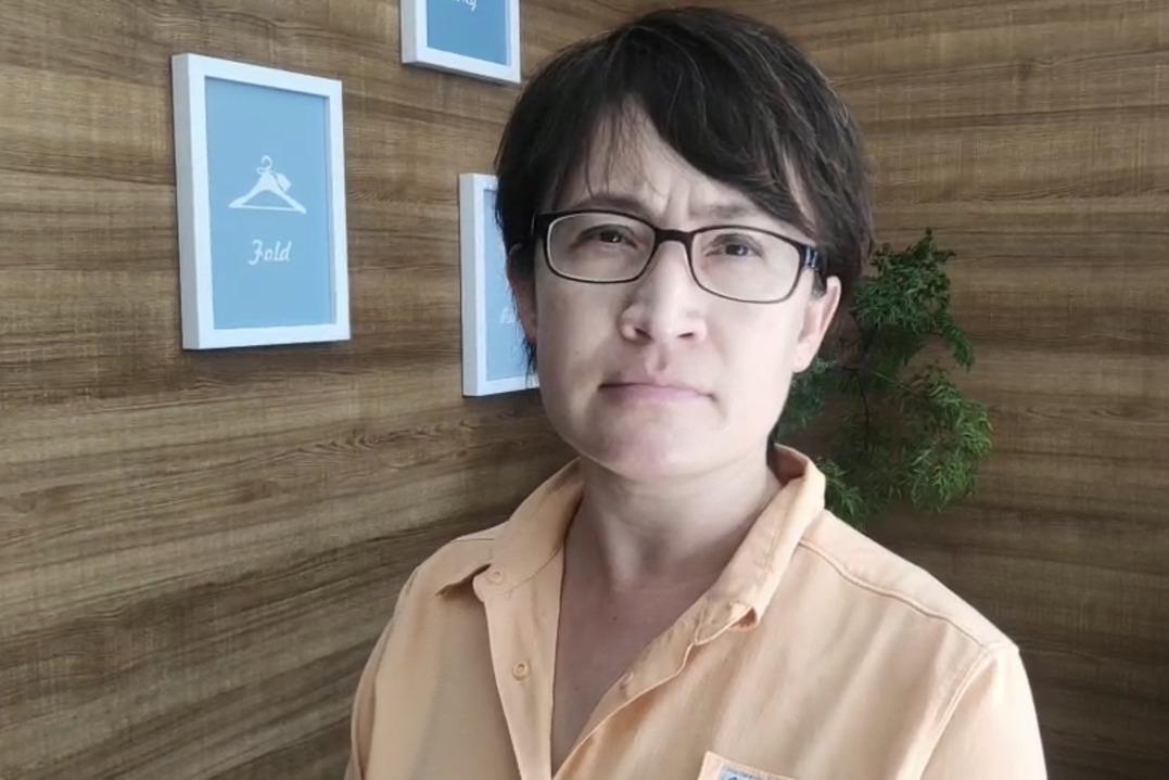 總統府:前立委蕭美琴 將任國家安全會議諮詢委員