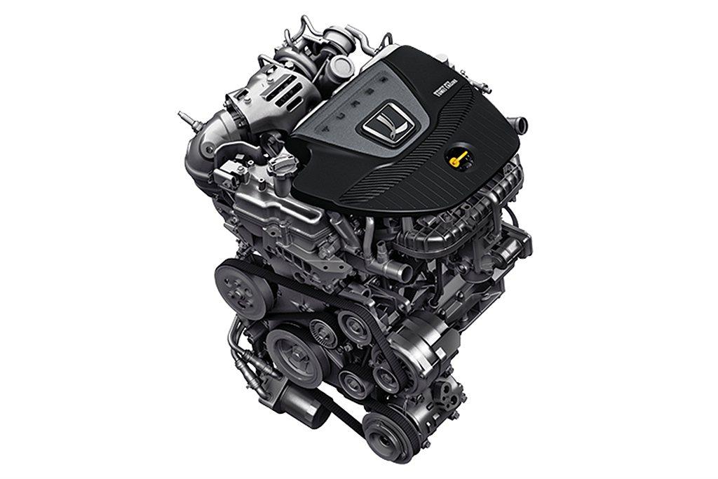 中國版納智捷URX動力相同搭載1.8T直列四缸渦輪增壓引擎,不過目前只先通過當地...