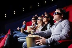 電影院為何不推月票? 網友分析曝真相:老闆虧死了