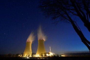 趙家緯、顏東白/核能列為綠色轉型?莫讓核能爭議窄化歐盟綠色政綱