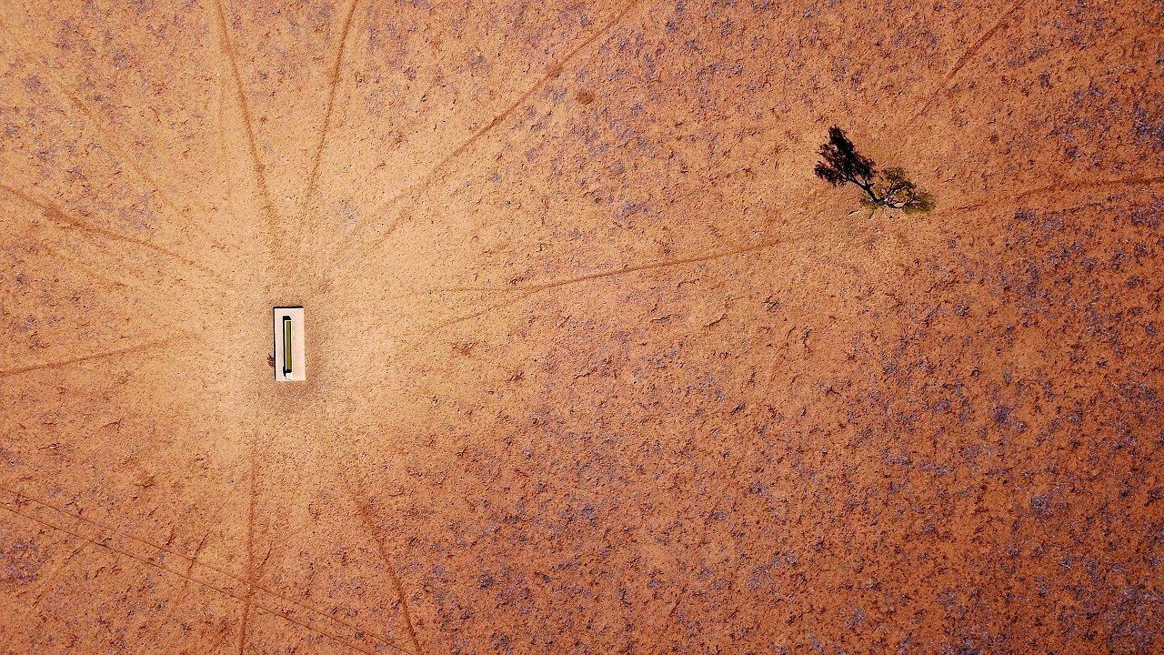 澳洲正歷經該國數十年來最嚴重旱災,使得水資源變得彌足珍貴。東岸的新南威爾斯省(N...