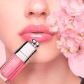 秒殺款回歸、溫柔新色調、高回購經典!9款專櫃話題「潤色護唇膏」出列。