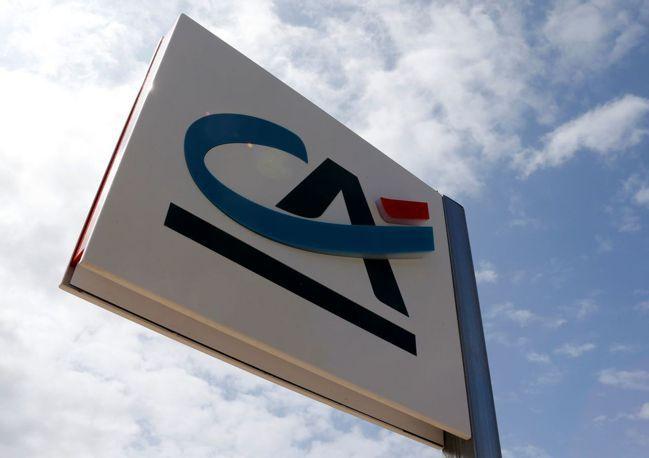 法國東方匯理資產管理公司成為中國大陸第一家外商控股的理財公司。圖/路透