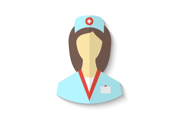 南丁格爾說「好的護理人員」特質是具備冷靜的觀察思辨、熟練的臨床照護技能,還有「我...