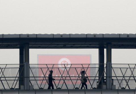 最大校辦企業債券違約,北大方正將刺破中國科技市場泡沫?