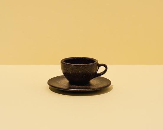 Espresso Cup價格為14.90歐元。圖/摘自Kaffeeform