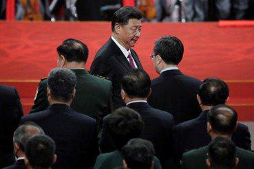 「欽定」的中國金融副省長,是老虎還是羔羊?