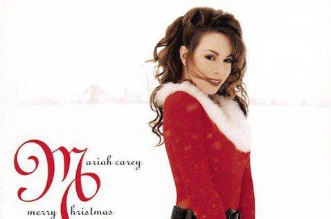 每到耶誕時分,大街小巷總會響起各種不同的耶誕歌曲聲,其中最經典之一,莫過於瑪麗亞凱莉主唱的「All I Want for Christmas Is You」,這首25年前首度推出的歌曲,在1/4世紀...