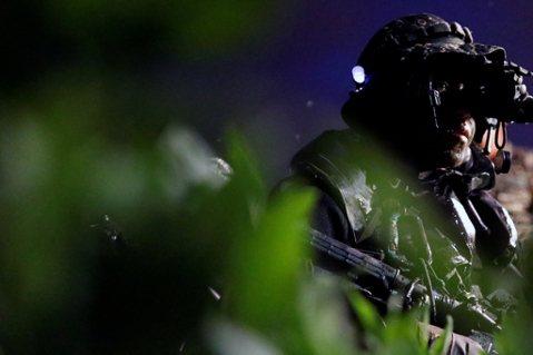 恢復徵兵制?全民皆兵的代價,台灣準備好了嗎?