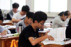 學生與家長們,你們真有讀懂108課綱嗎?