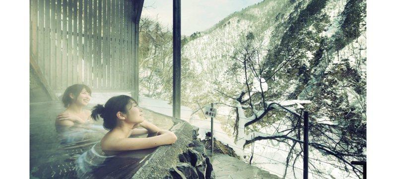 不能錯過的日本5大必去冬季景點