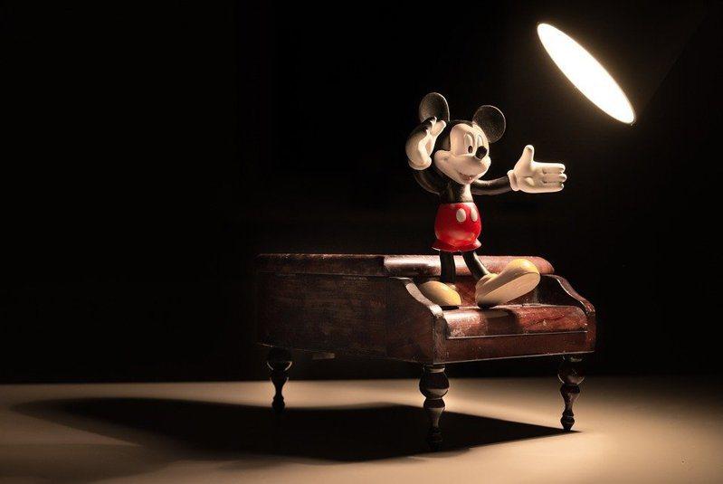 迪士尼對自家過去影片的聲明引起宣然大波。 (圖片來源:Pixabay)