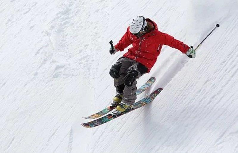▲日本東北滑雪場推薦-下倉渡假村滑雪場。(圖/Tripbaa趣吧!亞洲自由行專家)
