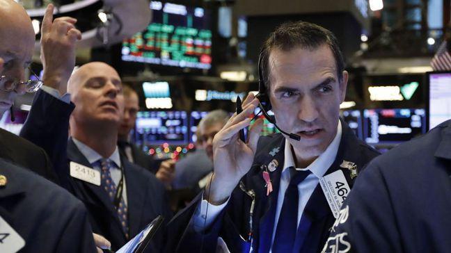 羸弱的實體經濟、被高估的金融資產價格,以及誤導性的貨幣政策等三大脆弱性,恐在明年...
