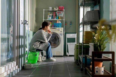 女人為什麼憂鬱?從《82年生的金智英》看女性的社會角色