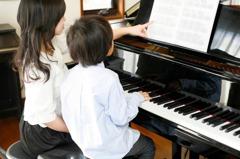 你家孩子上的「音樂教室」安全嗎?補習班如此「偽裝」竟然罰不到