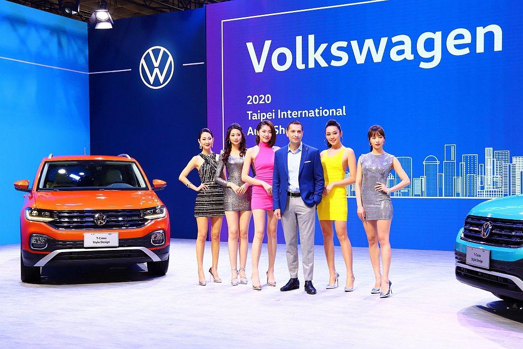 德國福斯汽車(Volkswagen)正從傳統汽車製造商轉型成為提供移動服務和智慧...