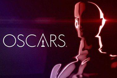 【2020 奧斯卡回顧】初次揚威奧斯卡,名導與明星的生涯躍進
