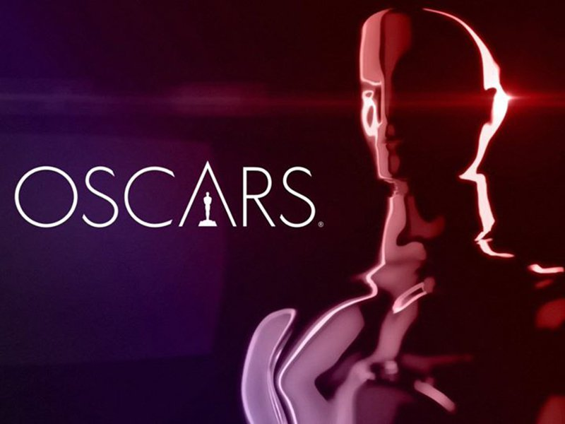 圖/Oscar 2020 紛絲專頁