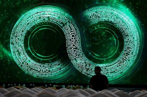 黨和國家的命門?中共推《密碼法》,極權監控再強化