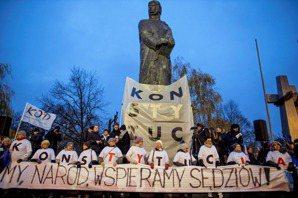 民粹政治下的司法改革與司法獨立(二):歐盟執委會訴波蘭案(下)