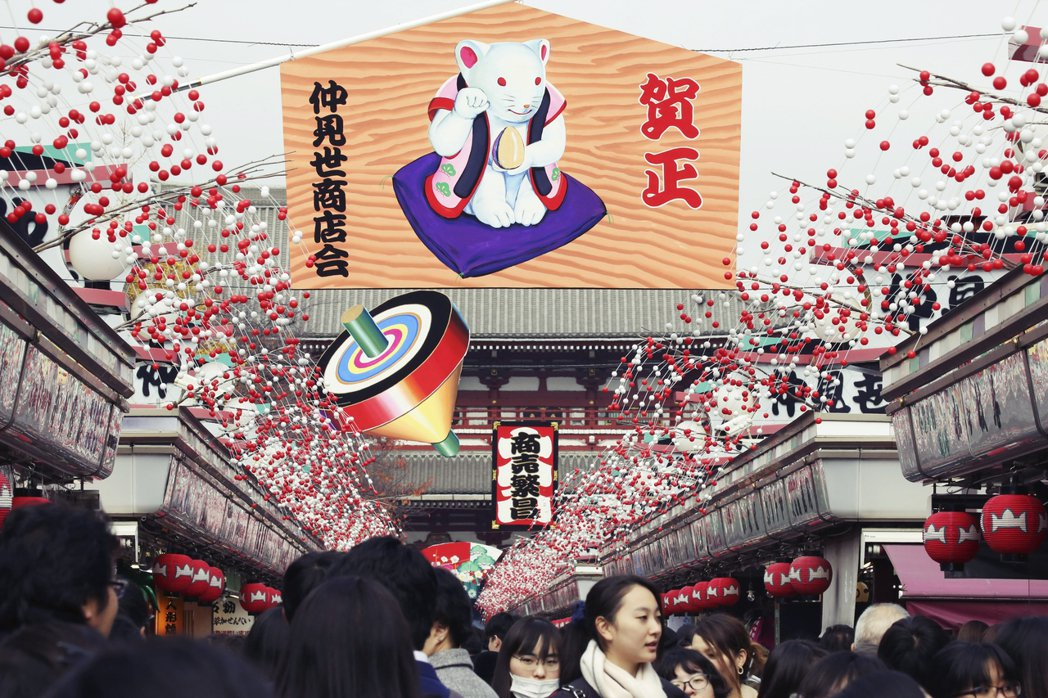 而每逢日本中元和歲暮年節的送禮時刻,故鄉納稅也搭上這股消費購物的旺季,提供禮品包...