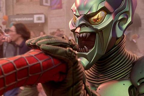 極有機會落實的「蟻人3」,據傳將會為漫威下一階段的大反派埋伏筆。這一系列在觀眾心目中的重要度雖然不如「美國隊長」、「雷神索爾」或是「鋼鐵人」,但其實漫威不斷透過與「復仇者聯盟」片集的緊密連結,提高「...