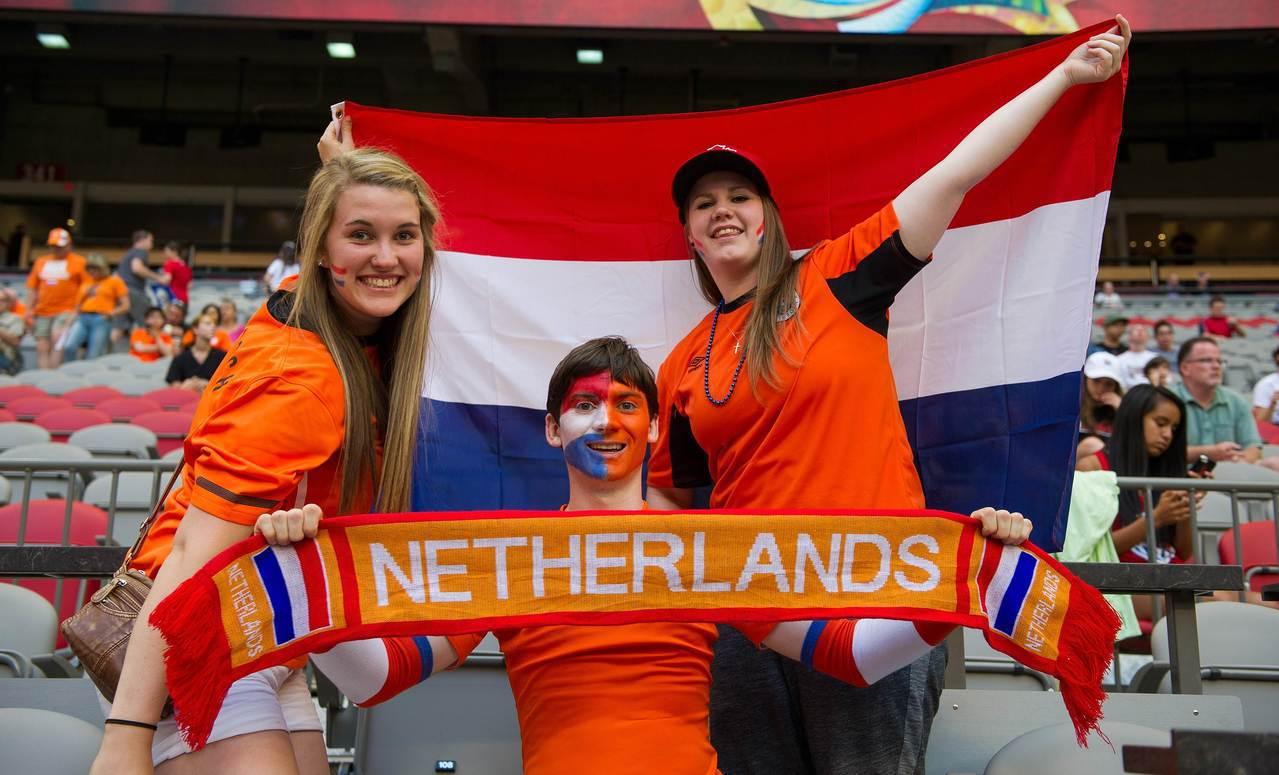 荷蘭政府26日正式宣布,與商界領袖、觀光代表達成協議,將自明年1月起「正名」,統...