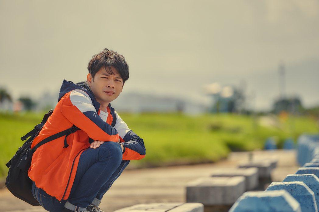「練愛iNG」劇照。圖/藝起娛樂提供