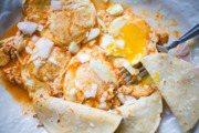 雞蛋屬「發物」讓感冒腹瀉病情加重?營養師道真相