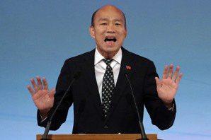 總統辯論會後:事實查核興起,與台灣民粹主義危機