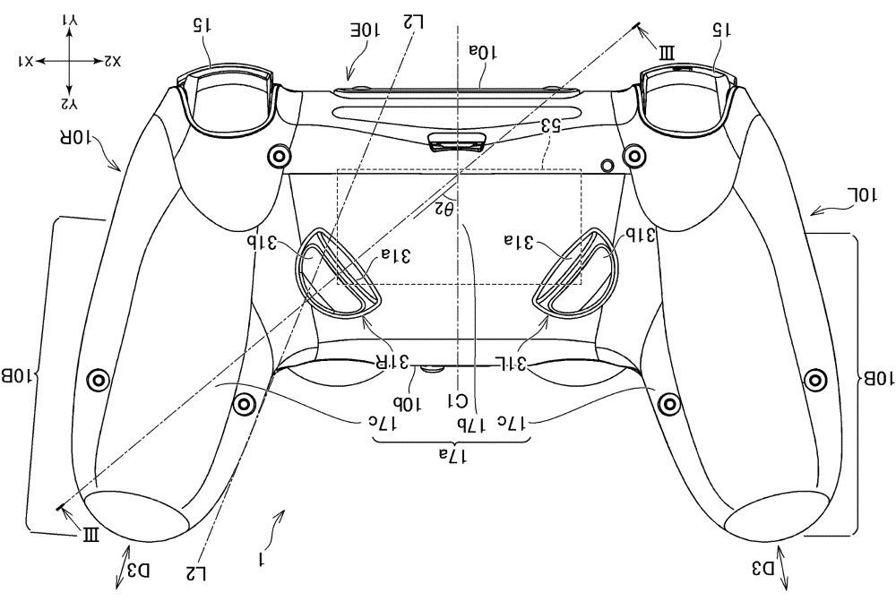 消息人士稱,索尼最早將于明年3月推出PS5預購,新的控制器將很快公開