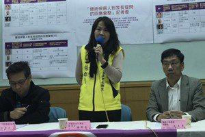 韓國瑜、宋楚瑜認為大學甄選指考各半 蔡英文尊重多元