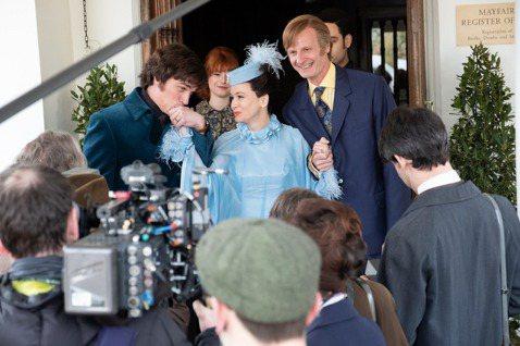 好評熱映當中的電影 「茱蒂」(Judy),女主角芮妮齊薇格(Renee Zellweger)不僅在片中又唱又演又跳,展現影后級的完美演出,芮妮更為了神還原「傳奇天后」茱蒂嘉蘭(Judy Garlan...
