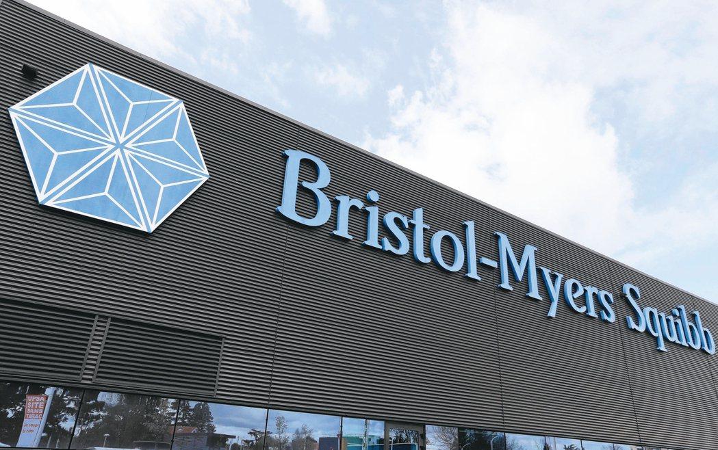 2019年規模最大的併購案包括美國必治妥施貴寶(BMS)以740億美元收購Cel...