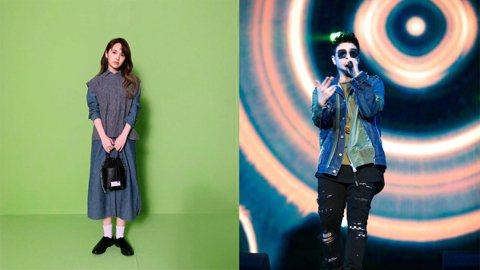 從S.H.E之後,台灣有18年沒有出現超級女團,製作人詹仁雄這幾年海選過近兩萬素人,見過太多會唱歌、漂亮卻沒舞台的女孩,認為台灣仍深具潛力,於是找來楊丞琳、潘瑋柏打造新節目「DD52girls」,要...
