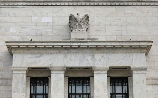 美國聯準會(Fed)2020年擁有投票權的決策官員將換人,「少了兩頭鷹、多了一隻...
