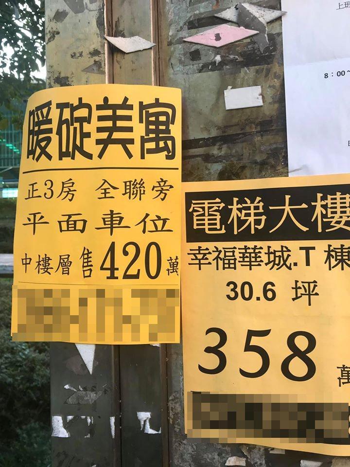 在台北買房為何不選基隆? 網友點出關鍵原因:一直下雨