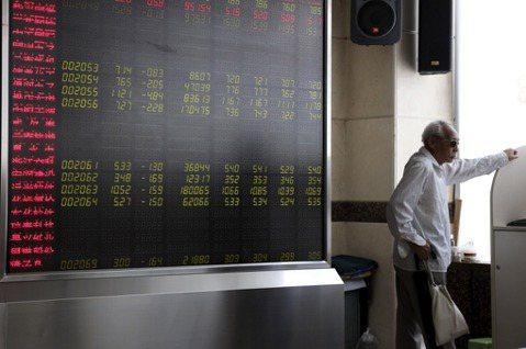 超級老齡化社會來臨:中國人口紅利消失,未富先老難以逆轉