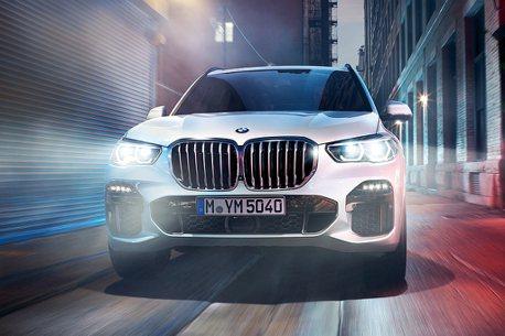 又是環保法規!BMW旗下最強四渦輪柴油引擎驚傳即將停產