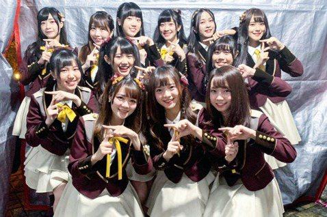 韓國娛樂圈多年來創造諸多成功的偶像團體橫行全世界,近幾年兩岸娛樂圈紛紛複製他們的成功模式,希望也能打造自己的偶像團體翻轉觀眾眼球。台灣近期最夯女團,莫過於AKB48 Team TP了,除了成軍1年內...