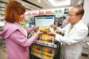 大賣場、便利商店不奇怪 藥局竟也賣雞蛋